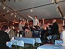 Oktoberfest 2012_13