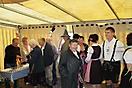 Oktoberfest 2012_26