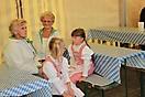 Oktoberfest 2012_29