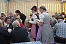 Oktoberfest 2012_37