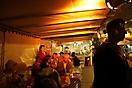 Oktoberfest 2012_44