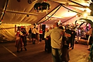 Oktoberfest 2012_48