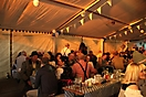 Oktoberfest 2012_51