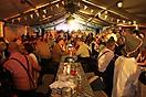 Oktoberfest 2012_52