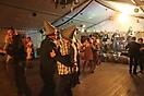 Oktoberfest 2012_53
