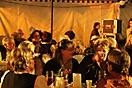 Oktoberfest 2012_66