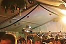Oktoberfest 2012_68