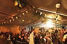 Oktoberfest 2012_69
