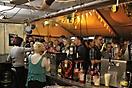 Oktoberfest 2012_71