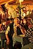Oktoberfest 2012_79
