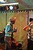 Oktoberfest 2012_86