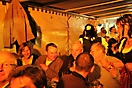 Oktoberfest 2012_94