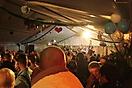 Oktoberfest 2012_96