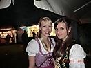 Oktoberfest 2013_107