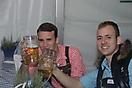Oktoberfest 2013_136