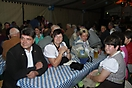 Oktoberfest 2013_139
