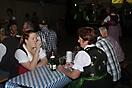 Oktoberfest 2013_142