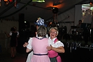 Oktoberfest 2013_143