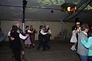 Oktoberfest 2013_144