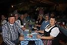 Oktoberfest 2013_146