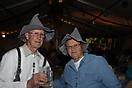Oktoberfest 2013_148