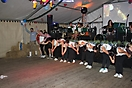 Oktoberfest 2013_198