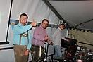 Oktoberfest 2013_210