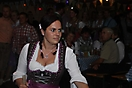 Oktoberfest 2013_221