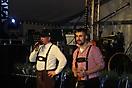 Oktoberfest 2013_229