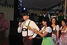 Oktoberfest 2013_232