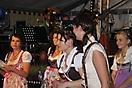 Oktoberfest 2013_238