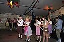 Oktoberfest 2013_239