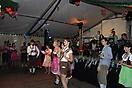 Oktoberfest 2013_241