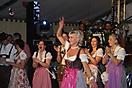 Oktoberfest 2013_244