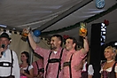 Oktoberfest 2013_254