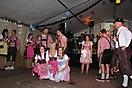 Oktoberfest 2013_255