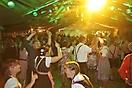 Oktoberfest 2013_289