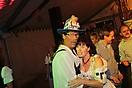Oktoberfest 2013_294