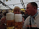 Oktoberfest 2013_96