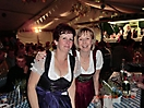 Oktoberfest 2013_97