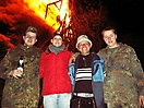 Osterfeuer 2006_40