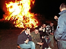 Osterfeuer 2006_45