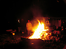 Osterfeuer 2007_46