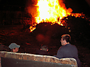Osterfeuer 2007_60