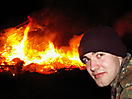 Osterfeuer 2008_102