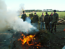 Osterfeuer 2008_20