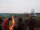 Osterfeuer 2008_51
