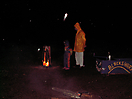 Osterfeuer 2008_74