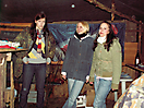 Osterfeuer 2008_79