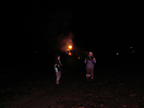 Osterfeuer 2008_83